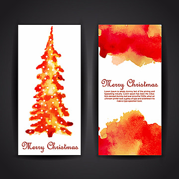 pngtree free download sm Christmas greeting12