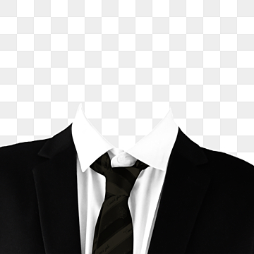 pngtree-business-black-suit-collar-neckband-png-image free download 26