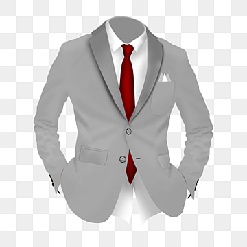 pngtree-free-buckle-cartoon-gray-suit-image free download 74