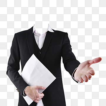 pngtree-wearing-a-suit-holding-documents-in-hand-png-image free download 196