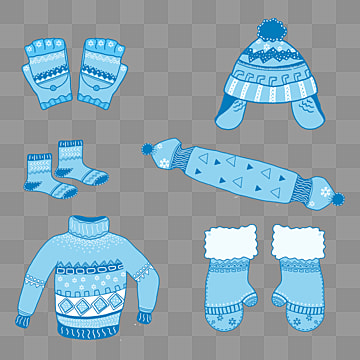 pngtree-winter-blue-clothes-suit-png-image free download 202