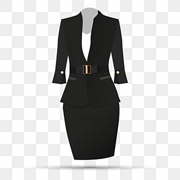 pngtree-women-suit-formal-office-profession-dress-png-image free download 205