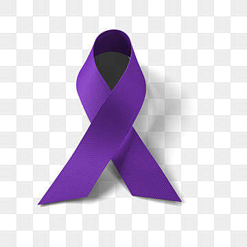 pngtree-world-cancer-day-simple-3d-three-dimensional-ribbon-png-image_2538062
