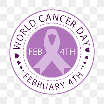 pngtree-world-cancer-day-simple-badge-png-image_2551341