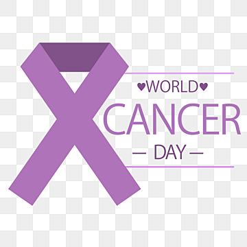 pngtree-world-cancer-day-streamers-promotion-label-png-image_2538728