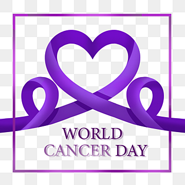 pngtree-world-cancer-day-textured-purple-label-png-image_2588561