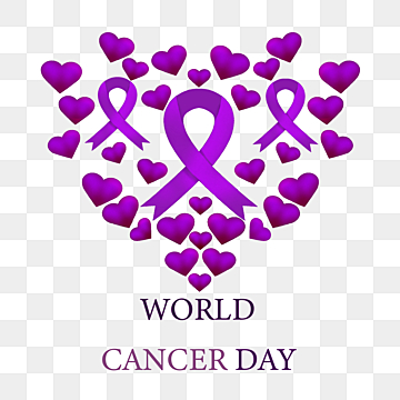 pngtree-world-cancer-day-textured-ribbon-png-image_2638505