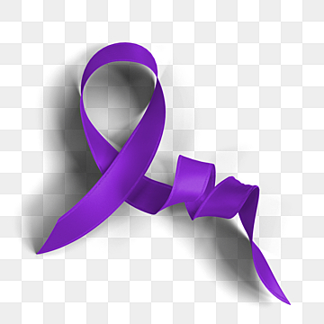 pngtree-world-cancer-day-three-dimensional-purple-ribbon-png-image_2537946