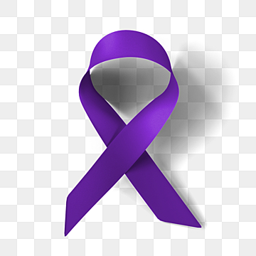 pngtree-world-cancer-day-three-dimensional-ribbon-png-image_2537796