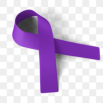 pngtree-world-cancer-day-three-dimensional-simple-ribbon-png-image_2537951