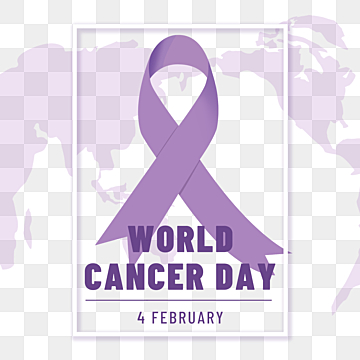 pngtree-world-cancer-day-white-box-and-purple-ribbon-to-convey-love-png-image_2558267