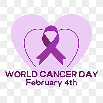 pngtree-world-cancer-day-world-cancer-day-png-image_2516521