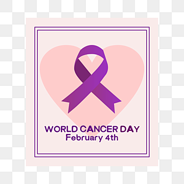 pngtree-world-cancer-day-world-cancer-day-png-image_2568131