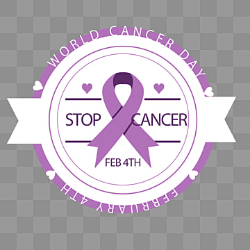 pngtree-world-cancer-promotion-png-image_2538777